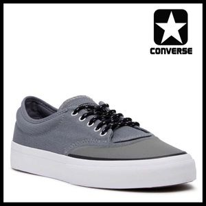 CONVERSE CHUCK TAYLOR ALL STAR LO OX SNEAKERS